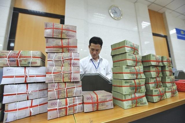 https://image.vietstock.vn/2020/05/29/mua-ban-no-cua-VAMC_1351987.jpg