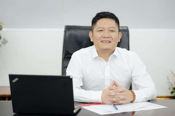https://image.vietstock.vn/2020/05/29/pham-thanh-tung-chu-tich-TVB.jpg