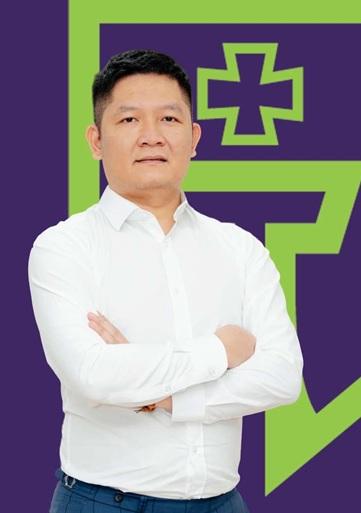 Chứng khoán Trí Việt được nhà đầu tư ngoại quan tâm