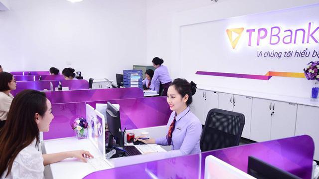 https://image.vietstock.vn/2020/05/29/tpbank-muon-tang-von-nam-2020_1131808.jpg