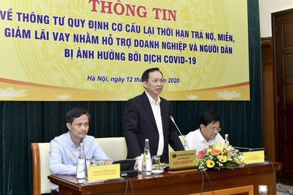 https://image.vietstock.vn/2020/05/29/vietstock_s_nhnn-muon-sua-thong-tu-01-keo-dai-thoi-gian-ho-tro-den-het-nam-2020_20200529112018.jpg