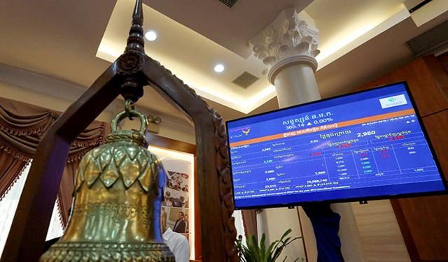 https://image.vietstock.vn/2020/06/01/Cambodia_Securities_Exchange_1322147.jpg