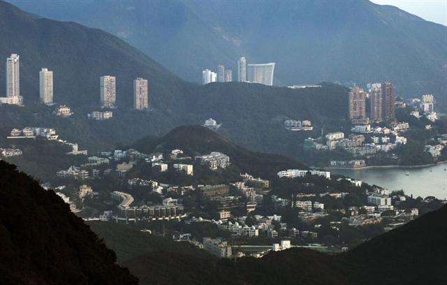 https://image.vietstock.vn/2020/06/01/bat-dong-san-hong-kong-1-6_103390.jpg