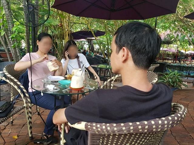 https://image.vietstock.vn/2020/06/02/duong-day-tin-dung-den-qua-app-1_1016759.jpg