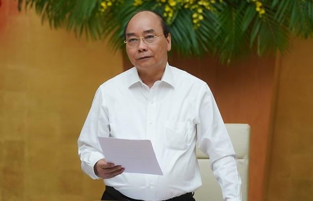 https://image.vietstock.vn/2020/06/02/hop-chinh-phu-thuong-ky-thang-5-2020_954192.jpg