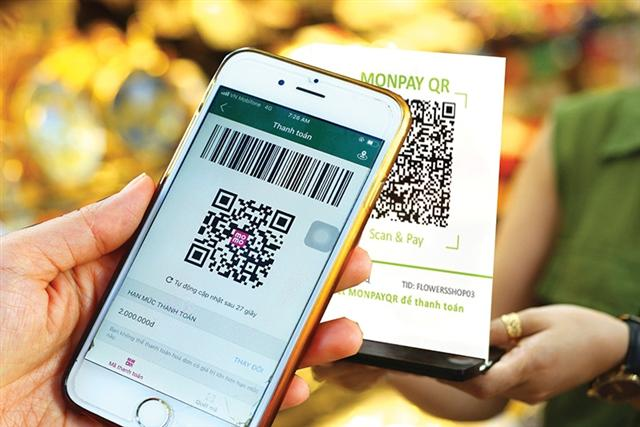 Cashless ecosystem now on the cards