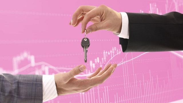 Giao dịch quỹ đầu tư: Tâm điểm ở những cú sang tay khủng