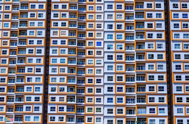 Đề xuất giảm lãi suất cho vay nhà ở xã hội xuống 4% ảnh 2
