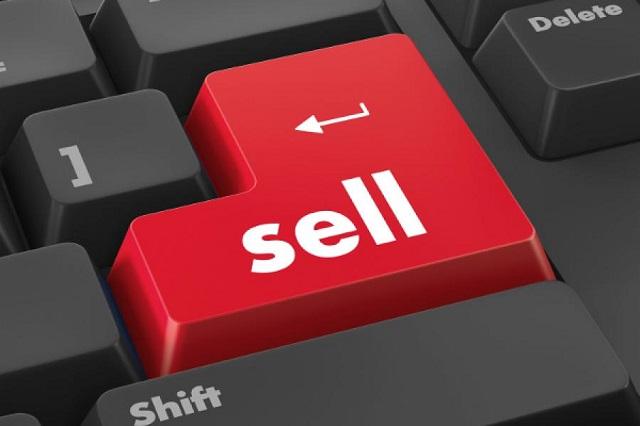 Giao dịch quỹ đầu tư: Lực bán dồi dào