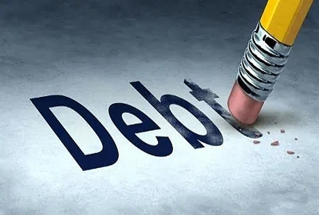 Banks prepare to cushion slight rise in NPLs