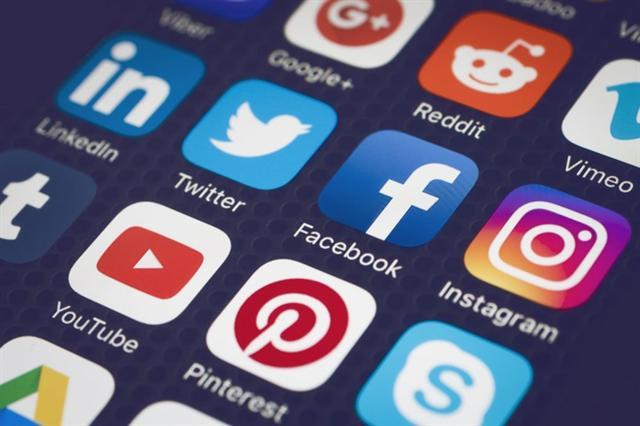 Facebook và Twitter hưởng lợi nếu Mỹ gỡ bỏ TikTok ảnh 1