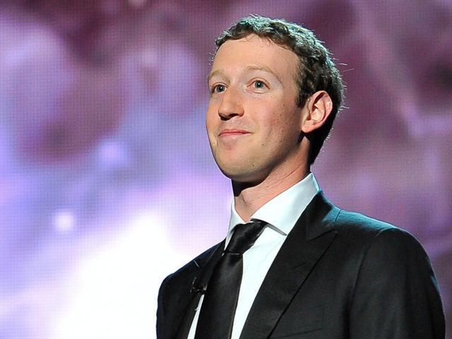 Facebook và Twitter hưởng lợi nếu Mỹ gỡ bỏ TikTok ảnh 2