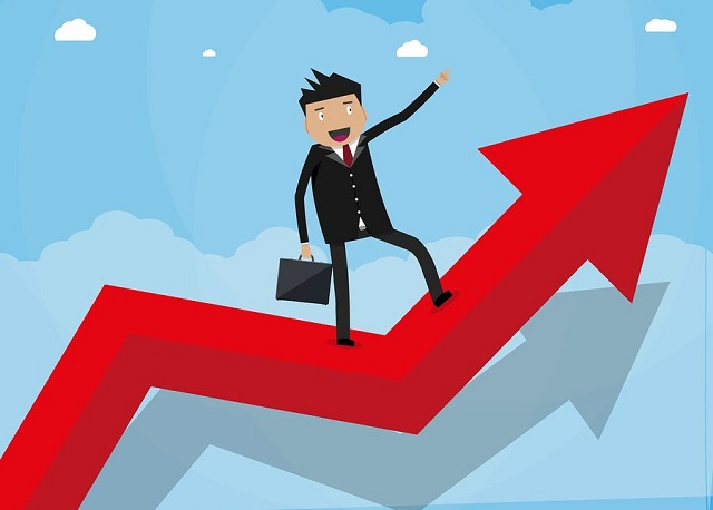VNM ETF tiếp tục chiến lược mua cổ phiếu 'nhỏ giọt'