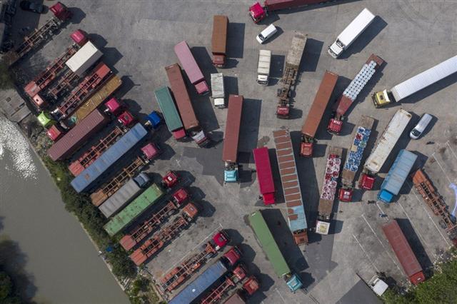 Hàng nhập khẩu Trung Quốc ảnh 1