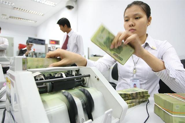 Growth to spur via raised public debt