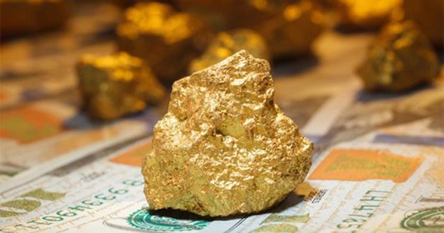 021319 vang - Vàng Thế Giới Tăng 5 Phiên Liên Tiếp Lên Ngưỡng 1,890 USD