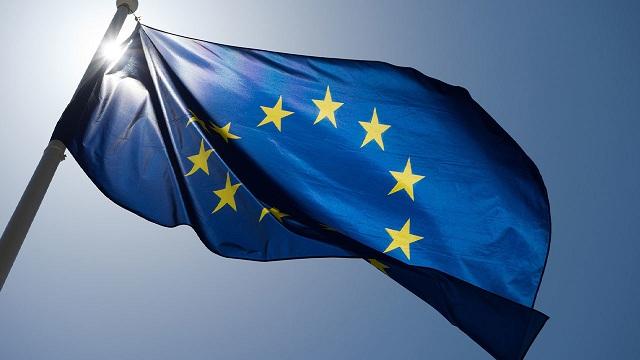 eu - Vì Sao Châu Âu Muốn Mỹ Bỏ Ngay Thuế Quan 7.5 Tỷ USD?