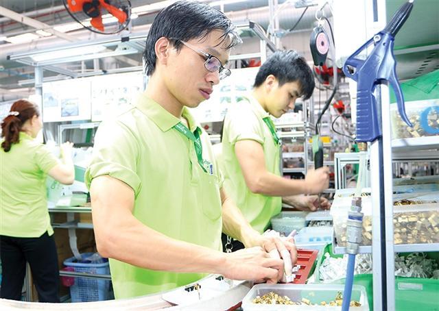 Practical ideas to transform EVFTA into true success story