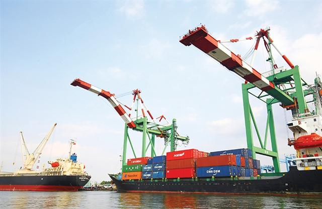 Aligning with trade remedy principles