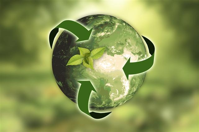 Circular economy central to COVID-19 recovery and long-term growth across ASEAN