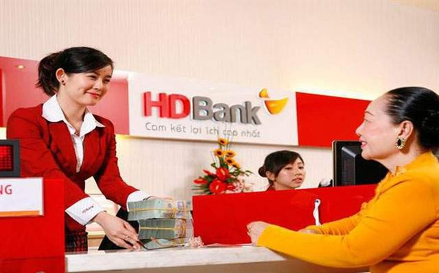 HDBank achieves high and sustainble growth amid COVID-19