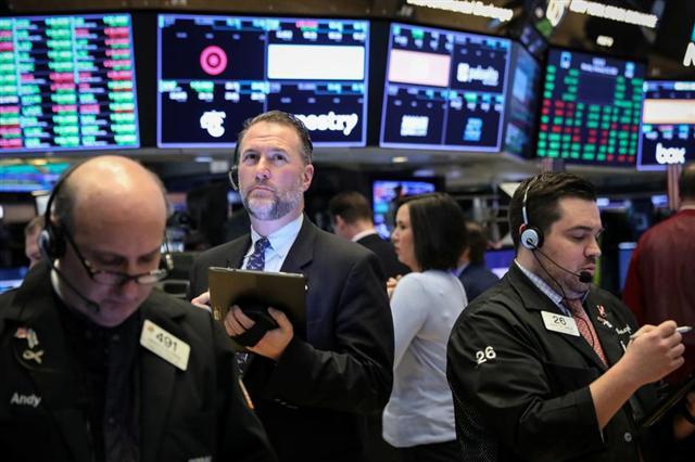 Kinh tế Mỹ ảnh 3