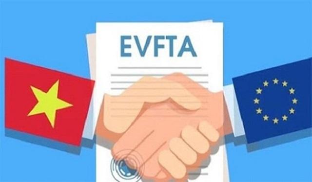 EVFTA giúp phục hồi kinh tế và tạo việc làm cho châu Âu | Vietstock