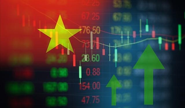 https://image.vietstock.vn/2020/08/08/vietnam-stock-golden-emperor-front_840790.jpg