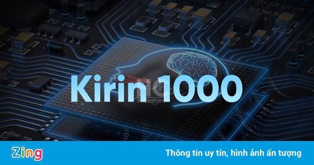 https://image.vietstock.vn/2020/08/08/vietstock_s_my-cam-van-huawei-het-chip-kirin-de-lam-smartphone_20200808105451.jpg