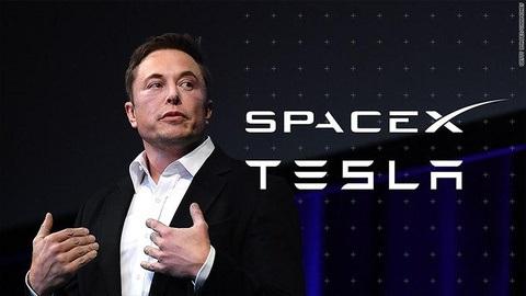 https://image.vietstock.vn/2020/08/09/Elon-musk-1_103020.jpg