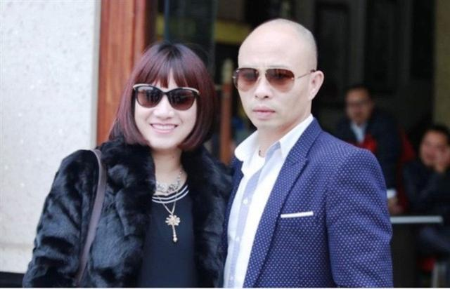 Truy tố vợ Đường Nhuệ cùng 4 cựu cán bộ ở Thái Bình cấu kết thao túng đấu giá đất - Ảnh 1.