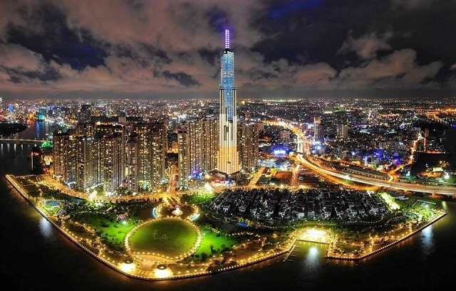 https://image.vietstock.vn/2020/08/12/landmark-81-vin_1355997.jpg