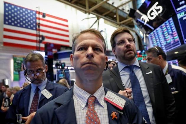 022720 ck%20 %20Copy - Dow Jones Tăng Nhẹ Sau Tuyên Bố Từ Fed