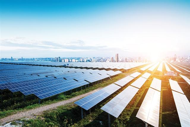 Overhauling Vietnam's solar prospects