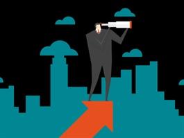 VNDirect: 'NIM có thể chạm đáy trong năm 2020'