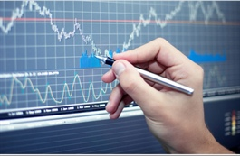 Vietstock Weekly 28/09-02/10/2020: VN-Index nhiều khả năng test lại đỉnh cũ tháng 06/2020