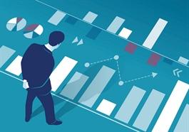 Quỹ KIM cơ cấu danh mục đầu tư