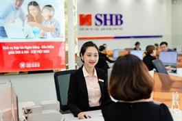 SHB thu giữ tài sản đảm bảo của ATG để xử lý nợ xấu