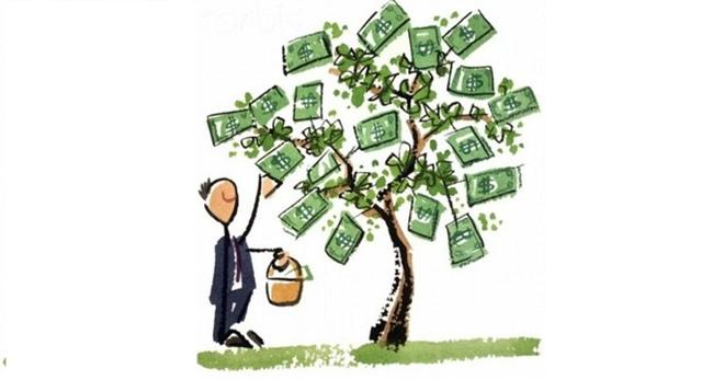 Doanh nghiệp nào chốt chia cổ tức tiền mặt trong tuần 28/09 - 02/10?