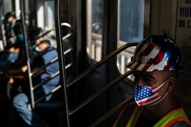 Nền kinh tế Mỹ ảnh 4