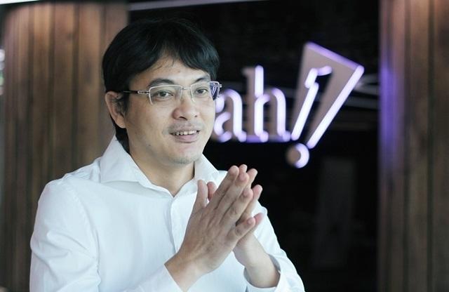 https://image.vietstock.vn/2020/10/21/yeah1-yeg-nguyen-anh-nhuong-tong_167649.jpg