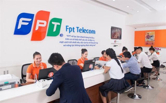 https://image.vietstock.vn/2020/10/24/fpt-telecom-bao-lai-quy-3-tang_947407.jpg