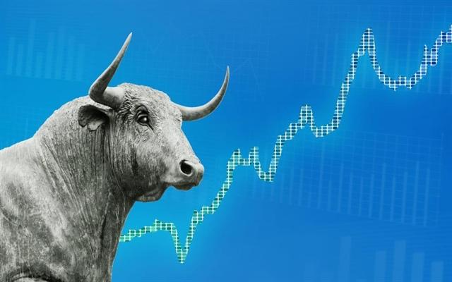 https://image.vietstock.vn/2020/10/26/finance-background--bull-market--stock-market--money-_935217.jpg