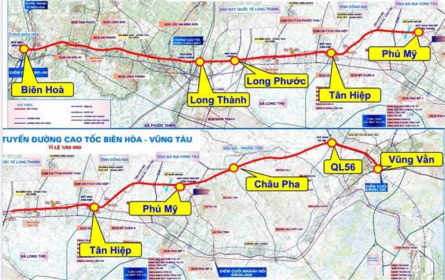 https://image.vietstock.vn/2020/10/26/vietstock_s_hon-19000-ty-dong-lam-cao-toc-bien-hoa-vung-tau_20201026082438.jpg