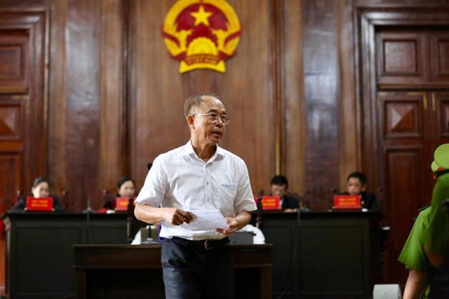 """""""Đại gia"""" BĐS Dương Thị Bạch Diệp dư nợ xấu hơn 3.000 tỉ đồng tại Agribank"""