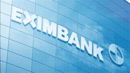 Giảm mạnh dự phòng, lãi trước thuế quý 3 Eximbank tăng 62%