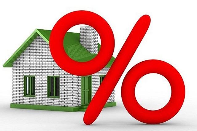 Ế tiền, ngân hàng đồng loạt giảm lãi suất mua nhà, sắm xe