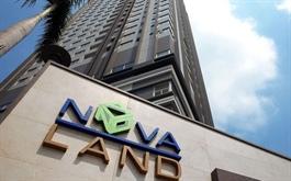 Novaland: Lãi 9 tháng tăng nhờ doanh thu tài chính, nợ vay xấp xỉ 44,400 tỷ đồng