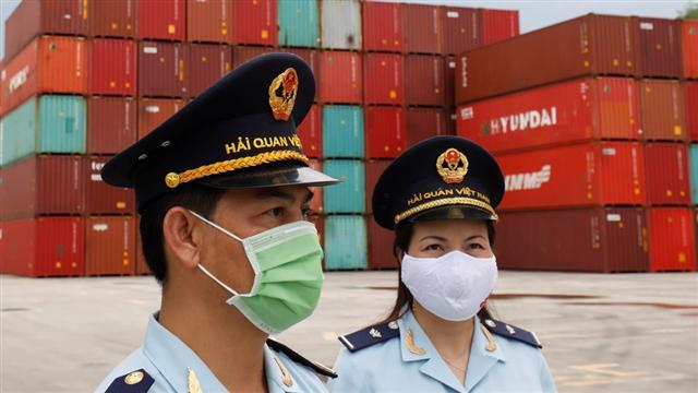 Tăng trưởng kinh tế Việt Nam ảnh 1