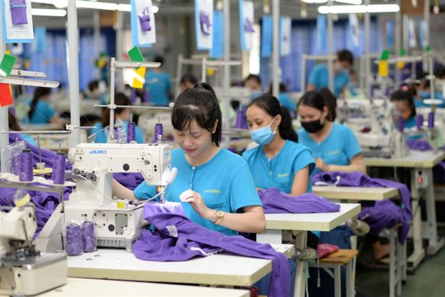 Vietnam prepares to confront EVFTA-related trade remedies